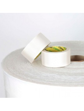 PACKING TAPE X 1